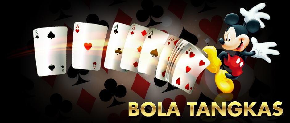 Image result for bola tangkas