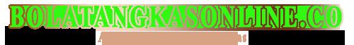 logo-bolatangkasonline
